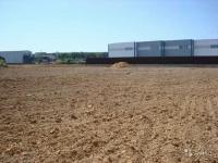 Продажа - Земля, открытые площадки и гаражи