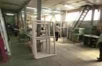 Продажа - Складские и произв. помещения