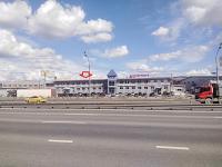 1-я линия Дмитровского шоссе