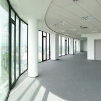 Продажа - Офисные помещения
