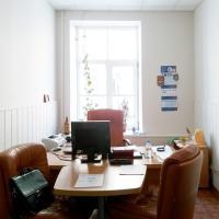Аренда / ПА - Офисные помещения