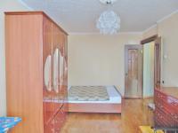 Сдам однокомнатную квартиру в Заокском