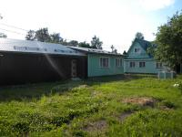 Два дома на участке 6 соток