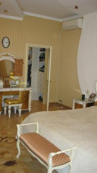 Продается коттедж 475 кв.м по Новорижскому шоссе