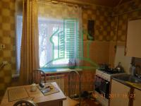 Продаем одноэтажную часть дома в тихом районе г. Озеры Московской области.
