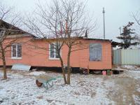 Заокский район, п. Велегож, 65 кв.м., 6 сот.