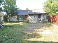 Часть дома в деревне недорого - д. Темьянь - Заокский район