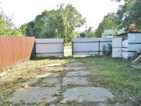 Часть дома в деревне недорого - д. Темьянь