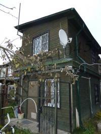 Продажа части дома в Лобне