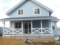 Продажа дома под материнский капитал или военную ипотеку