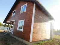 продажа недорогих домов в калужской области