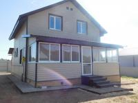 продажа дома в калужской области без посредников