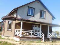 купить дом в калужской области