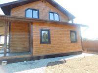 истьинская ривьера кп жуковский район продам дом (дачу коттедж)