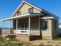 Нарские сады Нара купить дом в калужской области недорого в деревне для пмж с газом