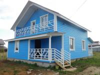 купить дом в боровске калужская область