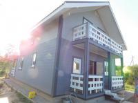 Николины холмы купить дачу дом  в Плесенском Наро-фоминском районе