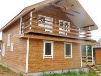 продажа дома деревня машково калужская область у леса