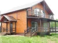 Купить дом с пропиской (ПМЖ) Киевское шоссе