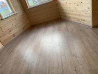 Жилой дом под ПМЖ пригород Боровска Боровского района Калужской области