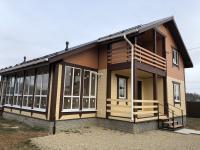 Продажа загородной недвижимости – продать коттедж, дачу, загородный дом от собственника.