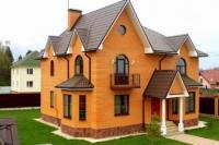 Дом Киевское шоссе продажа