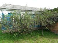 Купить долю (часть) жилого дома в Озёрах за 1 650 000 руб.