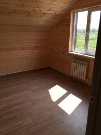 Частный дом (дача) с удобствами у леса Сенино Чеховский район