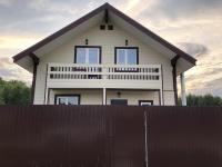 купить дачу дом  по киевскому или минскому шоссе до 60 км