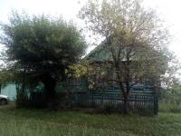 дом в Судогодском районе