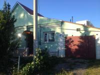 дом во Владимире