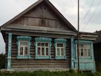 дом Кондряево