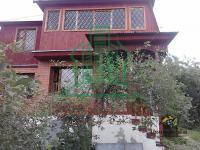 Продаем отдельно стоящий, добротный дом с участком земли в д.Тарбушево
