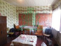 Продаем большой частный дом в г. Озеры Московской области