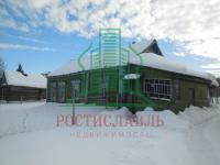 Продаем отдельно стоящий дом в селе Макеево Зарайского района Московской области.
