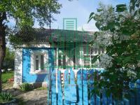 Продается часть дома (квартира) в г. Озеры Московской области.