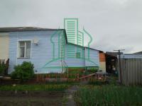 Продаем часть дома (квартиру) в д. Тарбушево Озерского района Московской области.