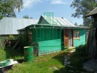 Дом с участком в Зарайском районе МО