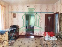 Продаем дом в г. Зарайск Московской области. 140 км от МКАД по Новорязанскому шоссе.