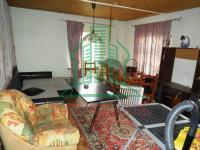 Продаем жилой дом в деревне Машоново Зарайского района Московской области.