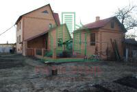 Продаю отлично спланированный 2-этажный кирпичный дом общей площадью 190 кв.м.