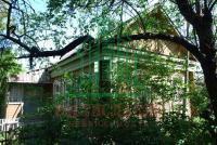 Продается деревенская изба в с.Сенницы-2 городской округ Озёры Московская область.