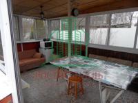 Продается шикарная дача в СНТ Каскад, недалеко от с. Сенницы-2 городской округ Озёры Московской обл.