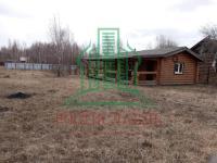 Новорязанское ш.,120 км от Москвы. 20 км от Коломны. Или Киширское шоссе, 40 км от Ступино.
