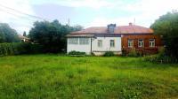 Продаю часть дома в дер. Щеболово, Серпуховской р-н.