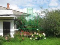 Московская обл., городской округ Озёры, с.Сенницы-1. Продается часть кирпичного дома.