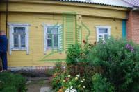 Продается часть дома, г. Озеры Московская обл., 120 км от Москвы, Каширское (Новорязанское) шоссе.