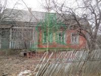 Дом в деревне в окружении березовых рощ, д.Бабурино городской округ Озеры.