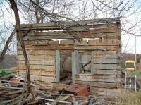 Дом под снос в Подмосковье с пропиской