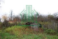 Продаётся деревенский дом в селе Горы городской округ Озеры, Московская обл., 120 км от Москвы.